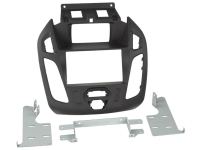 2-DIN RB Ford Transit Connect (m...