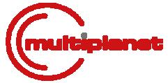 Multiplanet GmbH