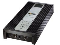 AMP 5K X-PULSE XP700.54 x 50 + 1...