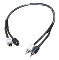 ZC-TS050 - ZEALUM Cinch-Cable Ne...