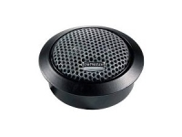 ECP25XT3 + ECP26XT3 Tweeter 25mm