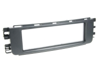 1-DIN RB Smart ForFour 2004 - 20...