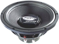 EMPHASER IMPULSE Woofer 12 Serie...