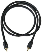 ZEALUM TS-Video-Cable 100 cm. 10...