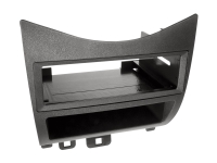 1-DIN RB mit Fach Honda Accord 2...