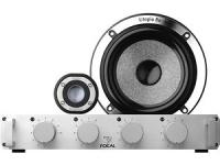 Focal Utopia Be No5 2-Wege Compo...