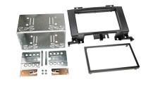 2-DIN RB Mercedes Sprinter (W906...