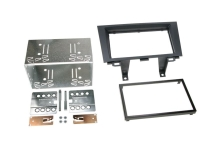2-DIN RB Honda CR-V (RE5 / RE6 /...