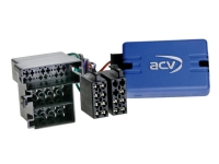 Lenkradfernbedienungsadapter Vol...