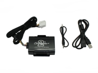 USB Interface Honda Accord / Civ...