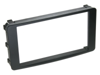 2-DIN RB Mitsubishi Lancer / Out...