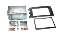 2-DIN RB Smart ForTwo / ForFour ...