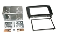 2-DIN RB Mercedes CLK 07/2004 > ...