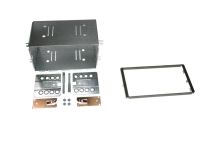 2-DIN RB Kia Magentis / Optima 2...