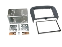 RT 2-DIN RB Mercedes SL (R230) s...
