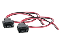 LSP Adapter Mercedes A / C / E /...