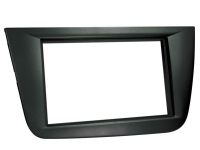 2-DIN RB Seat Altea / Altea XL /...