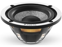 Focal Utopia Be Kit No.7/-Active...