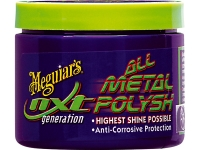 MEGUIARS NXT GENERATION ALL META...