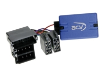 Lenkradfernbedienungsadapter Sea...