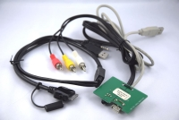 iPod Adapter Kia Sportage, Soul,...