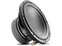 250 mm Subwoofer-ChassisGehäusee...