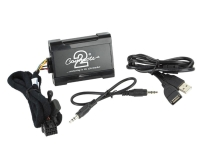 USB Interface Ford > 2005      U...