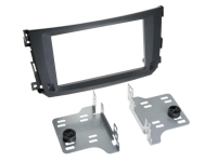 2-DIN RB Smart Fortwo 2010 > sch...