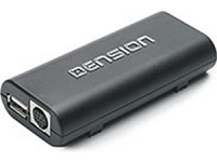 Dension Gateway Lite BT - Volksw...