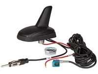 ANTENNE SHARK DESIGN AM/FM, GPS ...