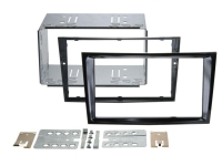 2-DIN RB Opel Astra / Corsa D / ...