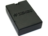 ZEN HZE-NC2011DCB CAN-BUS INTERF...