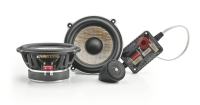 Focal Performance Expert PS 130F...