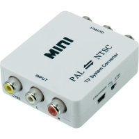 TV - Video Umwandler - Converter...