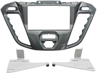 2-DIN RB Ford Transit / Tourneo ...