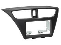 2-DIN RB Honda Civic 02/2012 > s...