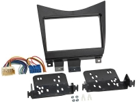 2-DIN RB Honda Accord 2003 - 200...