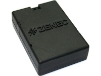 ZE-NC3141D CAN-BUS Interface (AD...
