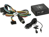 BLUETOOTH ADAPTER HYUNDAI 13 PIN...