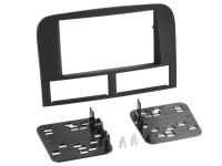 2-DIN RB Jeep Grand Cherokee 199...