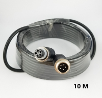 EyeSystem 10 Meter Kabel 5PIN
