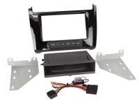 2-DIN RB Inbay® VW Polo V (Typ 6...