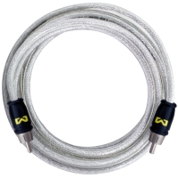 VIDEO-KABEL 550CM, X-LINK SERIE ...