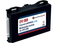 MAX A18963 Autoleads CP2-MM Add-...
