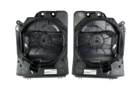 EMPHASER BMW 3 series Subwoofer ...
