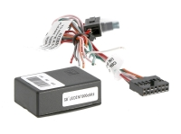 UNI CAN BUS Interface mit 1 Serv...