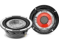 Focal EU35WM lElite Utopia M Mid...