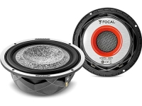 Focal EU6WM Elite Utopia M Midwo...