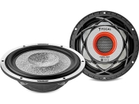 Focal Elite Utopia M Woofer 20 c...