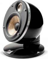 Focal Dome 2-way 4 compact Satel...